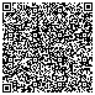 """QR-код с контактной информацией организации Общество с ограниченной ответственностью ООО """"АРТОКС ЛТД"""""""