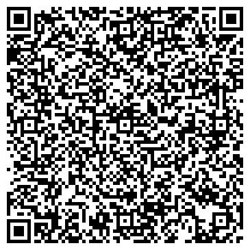 QR-код с контактной информацией организации ДИВИТЕК Витебск, ООО