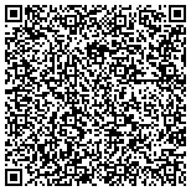 """QR-код с контактной информацией организации Интернет-магазин """"BIC"""""""