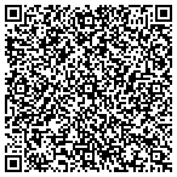 QR-код с контактной информацией организации ООО «Эвентус»