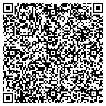 """QR-код с контактной информацией организации Товариство з обмеженою відповідальністю ТОВ """"Чараіт"""""""