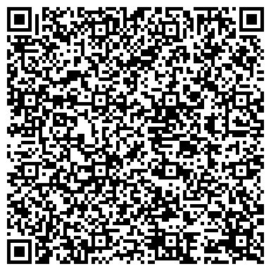 QR-код с контактной информацией организации ООО Hotek Hospitality Group Украина