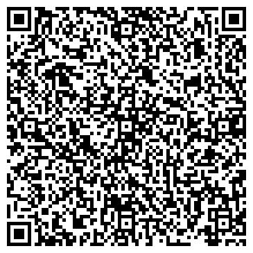 QR-код с контактной информацией организации Субъект предпринимательской деятельности domofonu.prom.ua