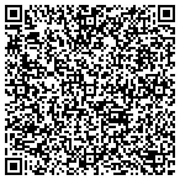 QR-код с контактной информацией организации ТИМОХОВСКАЯ СЕЛЬСКАЯ БИБЛИОТЕКА