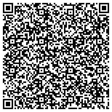 """QR-код с контактной информацией организации Частное предприятие КОМПАНИЯ """"NURASS.KZ"""""""