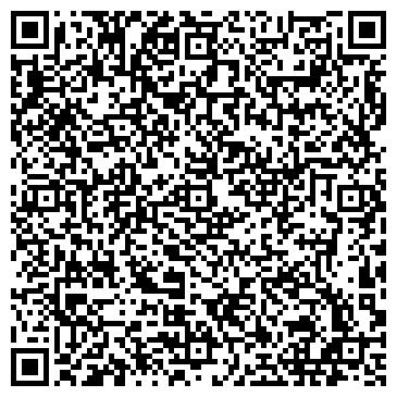 QR-код с контактной информацией организации ООО Новые Бетонные Технологии