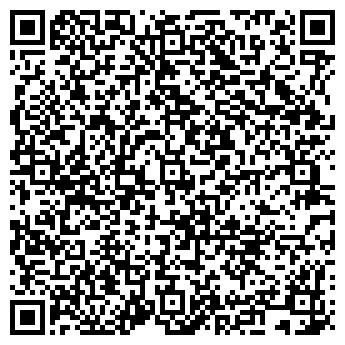 QR-код с контактной информацией организации ООО Техкондизель