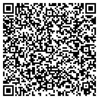 QR-код с контактной информацией организации ИП Automatika