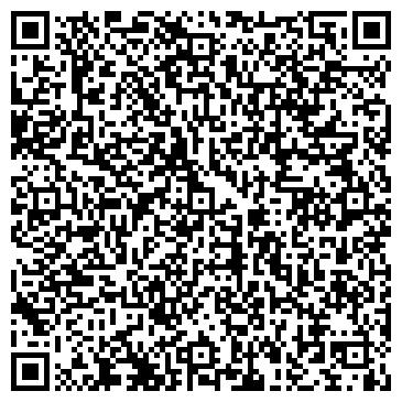 QR-код с контактной информацией организации ООО «Спортивний Світ»