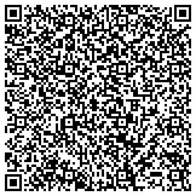 QR-код с контактной информацией организации Общество с ограниченной ответственностью ООО «Харьковэнергоприбор»