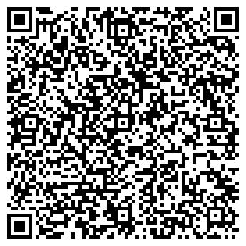 QR-код с контактной информацией организации Компания «SensMax Ukraine»
