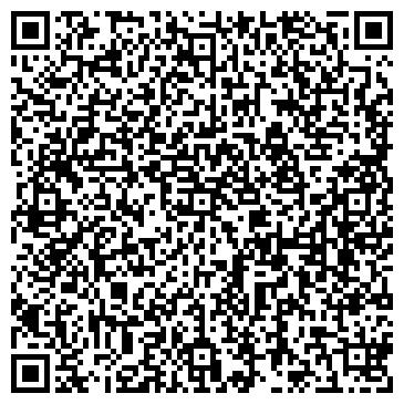 """QR-код с контактной информацией организации Общество с ограниченной ответственностью ООО """"Коминтэлтех"""""""