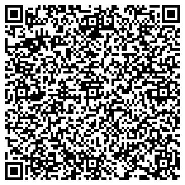 QR-код с контактной информацией организации Частное предприятие ЧТУП «ПрофЭлектроника»
