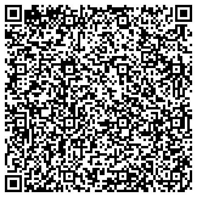 """QR-код с контактной информацией организации Частное предприятие Унитарное Предприятие """"РУСОМЕД"""""""