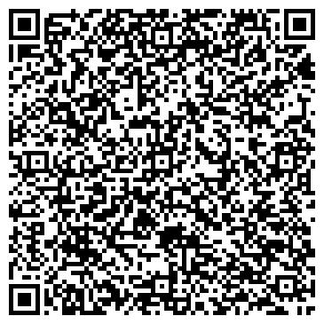 QR-код с контактной информацией организации Общество с ограниченной ответственностью ООО «СКЕТЧ»