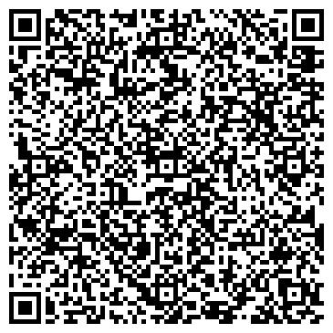 QR-код с контактной информацией организации Частное предприятие ЧУП «МетталлСтройСити»