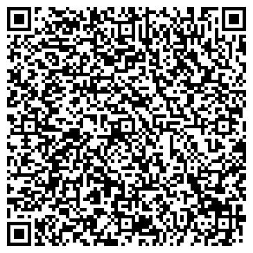 """QR-код с контактной информацией организации Частное предприятие Частное предприятие """"Гардо-системз"""""""