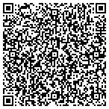 QR-код с контактной информацией организации Общество с ограниченной ответственностью ООО «ЮВАЛЮС-М»