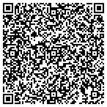 """QR-код с контактной информацией организации Частное предприятие ЧУП """"Консорциум МиГ"""""""