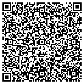 """QR-код с контактной информацией организации Частное предприятие ЧУП """"ЗИП-ДИВО"""""""