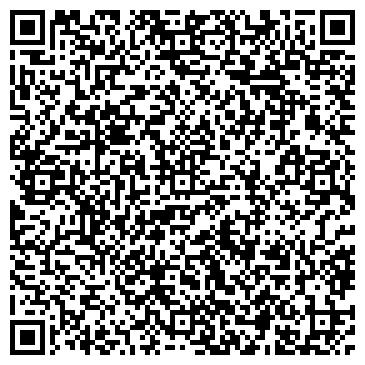 QR-код с контактной информацией организации Общество с ограниченной ответственностью OOO«МеталлСантехТорг»