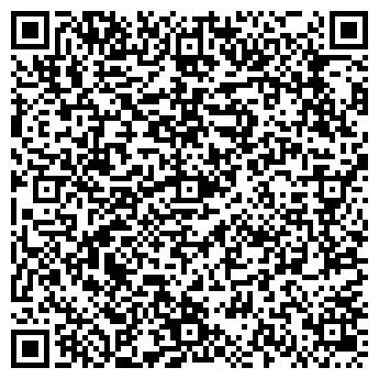 QR-код с контактной информацией организации ООО ФАРБИТИС ГРУП