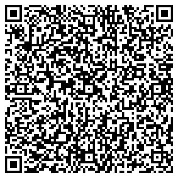 QR-код с контактной информацией организации Общество с ограниченной ответственностью ООО «Промметсет»