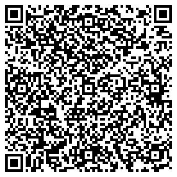 QR-код с контактной информацией организации ИП Бурдоленко Н.Н.