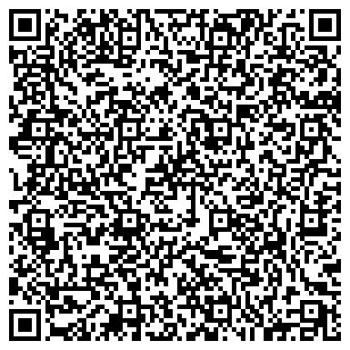 """QR-код с контактной информацией организации Общество с ограниченной ответственностью ООО """"Жемчужина кухни"""""""