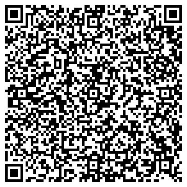 """QR-код с контактной информацией организации Субъект предпринимательской деятельности Интернет-магазин """"Homelby"""""""