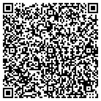 QR-код с контактной информацией организации ИП Юшин В.А.