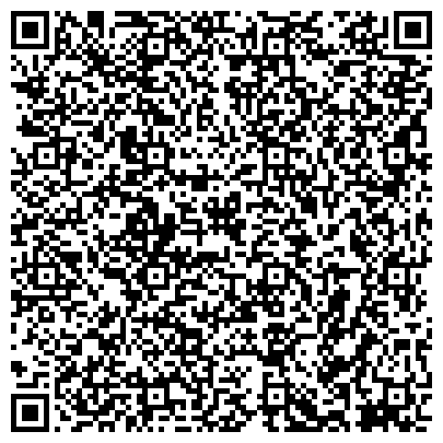 """QR-код с контактной информацией организации Общество с ограниченной ответственностью ООО """"Новый энергетический партнер"""""""