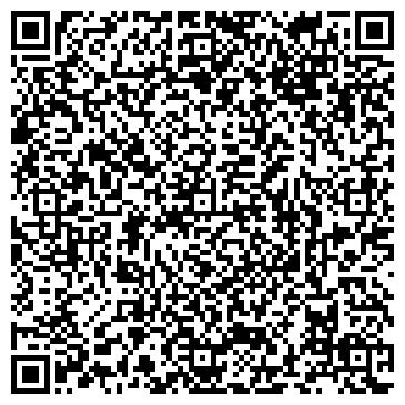 QR-код с контактной информацией организации РАМЕНСКИЙ ИСТОРИКО-ХУДОЖЕСТВЕННЫЙ МУЗЕЙ