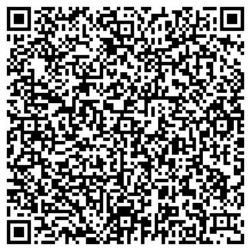 QR-код с контактной информацией организации Частное предприятие ЧПУП «Белэлектротехникс»