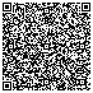 """QR-код с контактной информацией организации Общество с ограниченной ответственностью ООО """"Группа компаний """"Север"""""""
