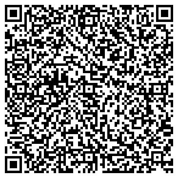 """QR-код с контактной информацией организации Частное предприятие ПТЧУП """"Электронтехника"""""""