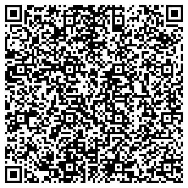 QR-код с контактной информацией организации Частное предприятие Интернет-магазин «Connect-Techno».