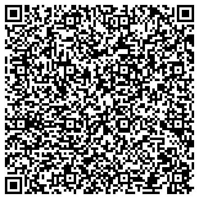 """QR-код с контактной информацией организации Частное торговое унитарное предприятие """"Вулкан-трейд"""""""