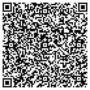 QR-код с контактной информацией организации MegaCount счетчики