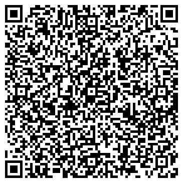 QR-код с контактной информацией организации Общество с ограниченной ответственностью ТОО «Петроталл»