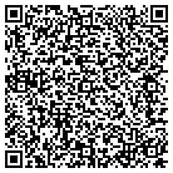 """QR-код с контактной информацией организации ТОО """"10 Е 12"""""""
