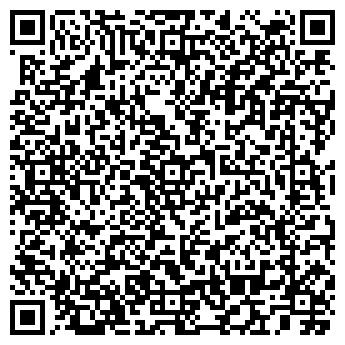 QR-код с контактной информацией организации ТОО «Petrotall Group»