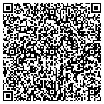 """QR-код с контактной информацией организации Субъект предпринимательской деятельности ИП """"Семдел Group"""""""