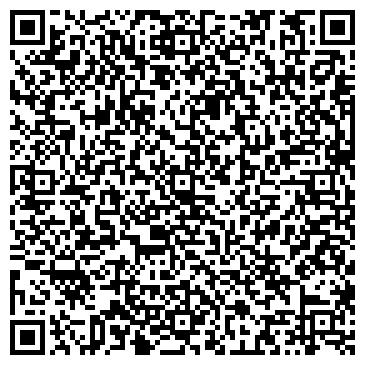 """QR-код с контактной информацией организации TOO """"SK-Automatic System"""""""