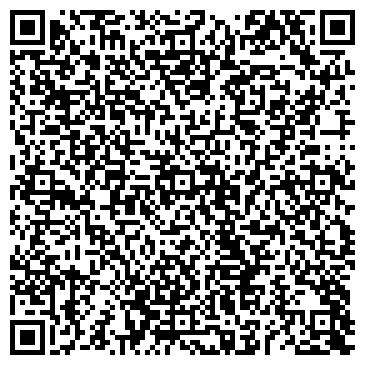 """QR-код с контактной информацией организации Магазин """"CD Land"""""""
