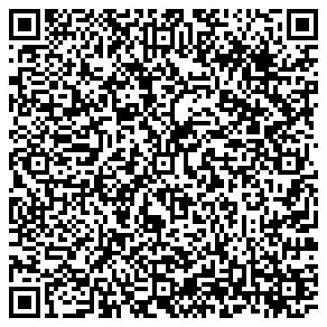 QR-код с контактной информацией организации Другая Интернет-магазин Asia-Discovery
