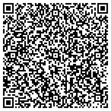 QR-код с контактной информацией организации Частное предприятие ТОО «Нур-Гани НС»