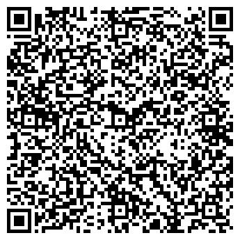 QR-код с контактной информацией организации Общество с ограниченной ответственностью ADVANCE TECHNOLOGY GROUP