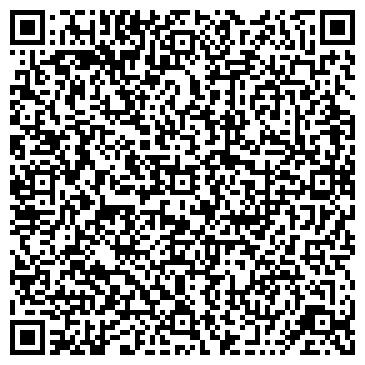 QR-код с контактной информацией организации Z-BEN