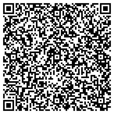 """QR-код с контактной информацией организации ТОО """"Номе Мастер"""""""